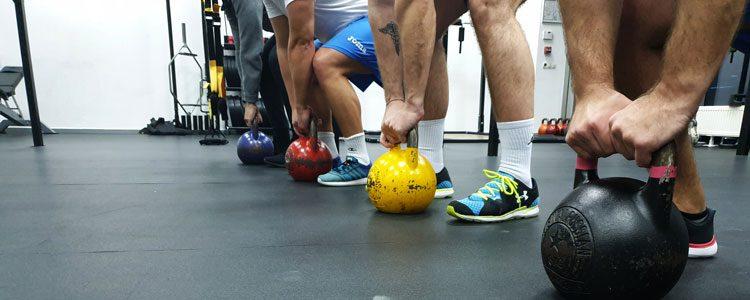 Kako začeti z vadbo – Izbira fitnes centra oziroma telovadnice