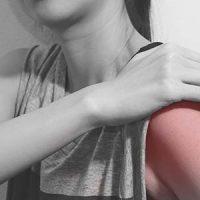 Ramenski obroč – anatomija, poškodbe in preventiva