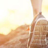 Naj gibanje postane vsakodnevna rutina
