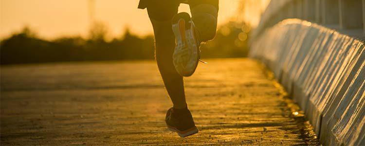 Aerobna ali anaerobna vadba?