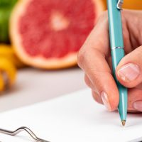 Štetje kalorij (II.del)